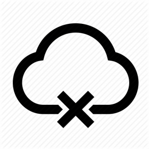 cloud-offline-bw-3