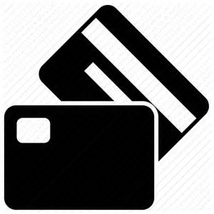 payment_card_bw_1